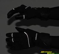 Alpinestars_jet_road_v2_gore-tex_gloves-10