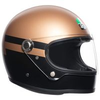Agvx3000_superba_helmet_gold_black