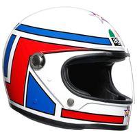 Agvx3000_lucky_helmet_white_blue_red2