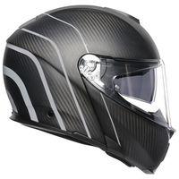 Agv_sport_modular_carbon_refractive_helmet_black_silver1