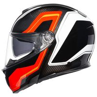 Agv_sportmodular_carbon_sharp_helmet_black_red_white