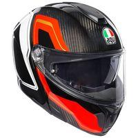 Agv_sportmodular_carbon_sharp_helmet_black_red_white2
