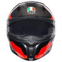 Agv_sportmodular_carbon_sharp_helmet_black_red_white3