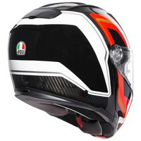Agv_sportmodular_carbon_sharp_helmet_black_red_white4