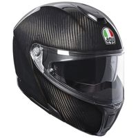 Agv_helmets_agv_sport_modular_glossy2