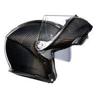 Agv_sportmodular_carbon_solid_helmet_black3