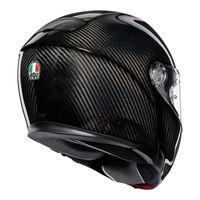 Agv_sportmodular_carbon_solid_helmet_black4