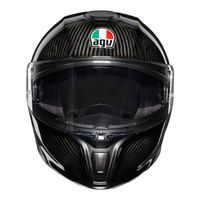 Agv_sportmodular_carbon_solid_helmet_black5