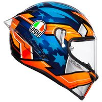 Agv_corsa_r_miller2018_helmet_blue_orange