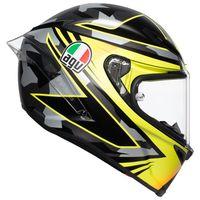 Agv_corsa_rmir_winter_test2018_helmet_black_silver_yellow