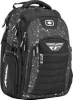 1-fly-luggage-ogiobackpack-2019
