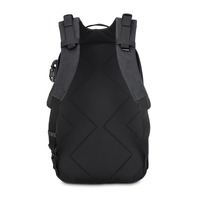 Intasafe_backpack_25181104_charcoal__2