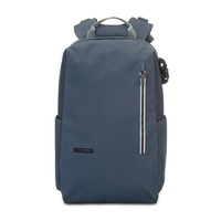 Intasafe_backpack_25181606_navy