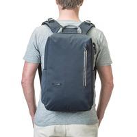 Intasafe_backpack_25181606_navy__5
