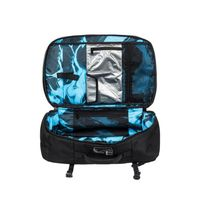 Quiksilver_x__pacsafe_carry_on_26105100_black_1500x1500__9