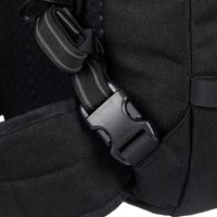 Quiksilver_x__pacsafe_carry_on_26105100_black_1500x1500__6