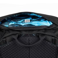 Quiksilver_x__pacsafe_carry_on_26105100_black_1500x1500__8