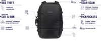 Quiksilver_carryon_backpack_26105_1140x487