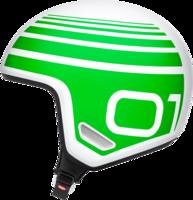 Csm_o1-chullo-green-90_41cd996c8a