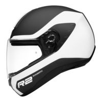 Schuberth_r2_nemesis_helmet_750x750