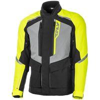 Fly_racing_street_terra_trek_jacket_black_hi_viz_front