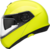 Csm_c4pro-fluo-yellow-90_faf842d542
