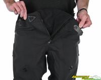 Revit_poseidon_2_gtx_pants-10