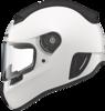 Schuberth SR2 Solid Helmets