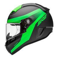 Schuberth_sr2_resonance_helmet_750x750