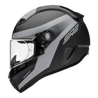 Schuberth_sr2_resonance_helmet_750x750__1_