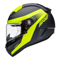 Schuberth_sr2_resonance_helmet_750x750__2_