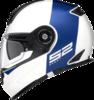 Csm_s2sport-redux-blue-90_8b5d4596dd