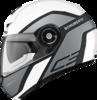 Schuberth C3 Pro Observer Helmets