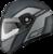 Csm_c3pro_observer-grey_p3_fa75109ea4