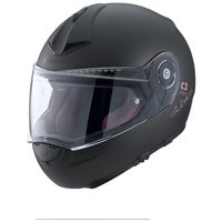 Schuberth_c3_pro_womens_helmet_750x750