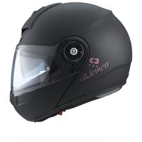 Schuberth_c3_pro_womens_helmet_750x750__1_