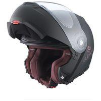 Schuberth_c3_pro_womens_helmet_750x750__2_