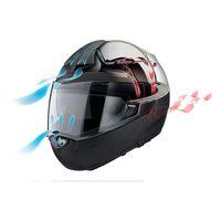 Schuberth_c3_pro_womens_helmet_750x750__3_