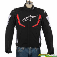 Alpinestars_t-gp_r_wp_v2_jacket-8