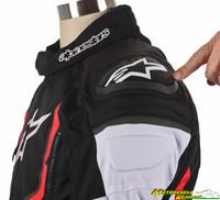 Alpinestars_t-gp_r_wp_v2_jacket-15
