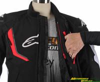 Alpinestars_t-gp_r_wp_v2_jacket-17