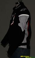 Alpinestars_t-gp_r_wp_v2_jacket-3