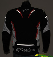 Alpinestars_t-gp_r_wp_v2_jacket-4