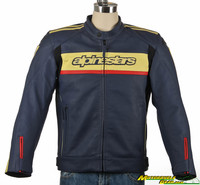 Alpinestars_dyno_v2_leather_jacket-5