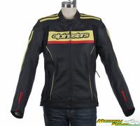 Alpinestars_stella_dyno_v2_leather_jacket_for_women-2