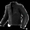 Spidi-evorider-leather-p157-026_4_1
