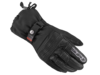 Globetracker_glove_b75_026
