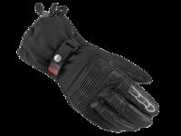 Globetracker_glove_b75_026