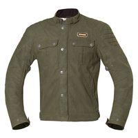 Held_sixty_six_jacket_ol