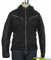 Street_savvy_jacket_for_women-2
